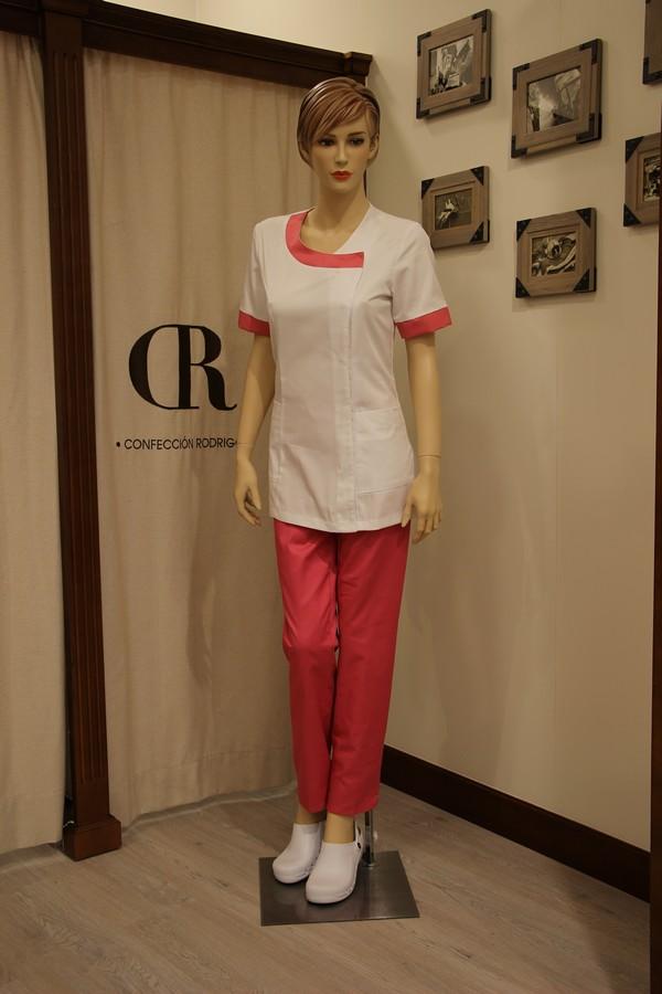 Vestuario Sanitario (2)