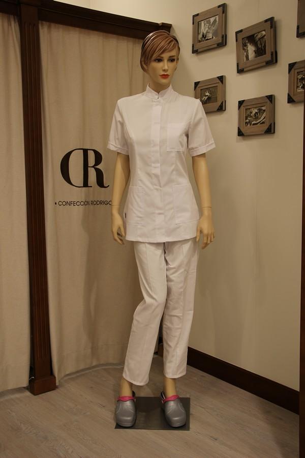 Vestuario Sanitario (7)