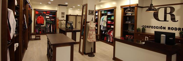 Apertura de la nueva tienda en Alcalá de Henares