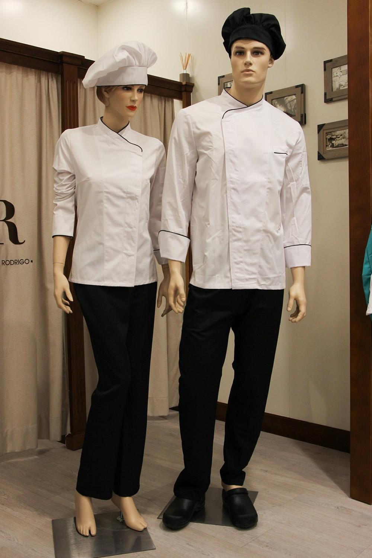 Hosteleria Cocina (8)